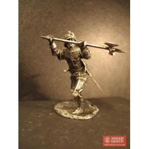Война Роз. Англия 15 век Kn-21a