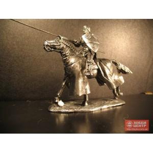 Рыцарь c копьем на коне 6020 Ro