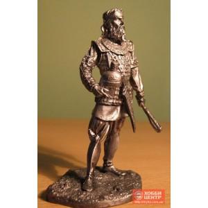 Алтеи.царь Скифии 429-339г до н.э.