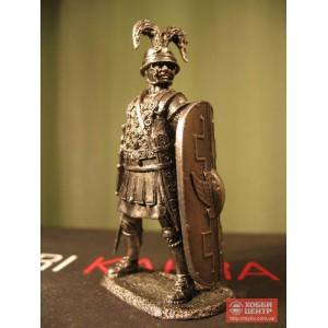 Центурион Цезаря Rm-13