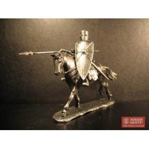 Конный рыцарь 6012KE
