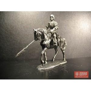 Конный рыцарь 6036KL