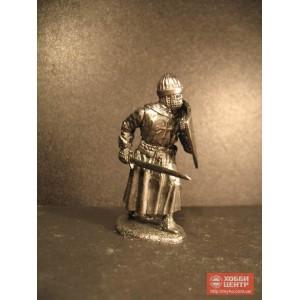 Рыцарь ордена Госпитальеров Or-05