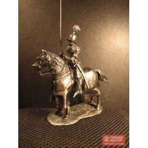 Рыцарь в готическом доспехе конец 15 века. Французский рыцарь 15 века 6050