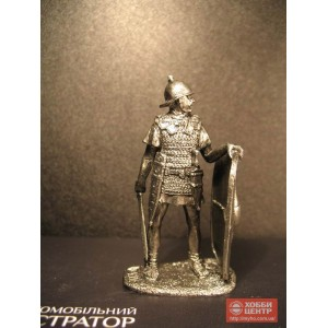 Римский легионер эпохи республики Rm10