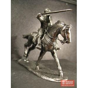 Рыцарь- крестоносец 6010