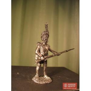 Солдат наполеоновской армии Np-5