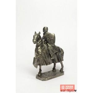 Рыцарь Тевтонского ордена 40 мм PTS-4501
