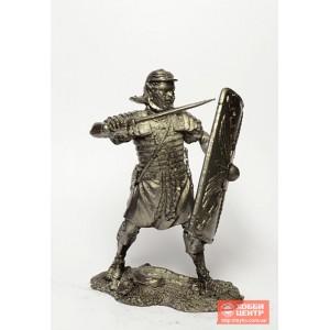 Легионер XXIV легиона, 1-2 вв н.э PTS-75002
