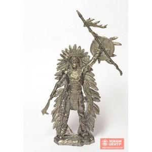 Индеец PTS-5197
