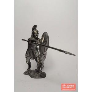 Греческий гоплит, 1-2 вв до н.э. PTS-75014
