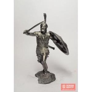 Греческий гоплит, 1-2 вв до н.э. PTS-75015