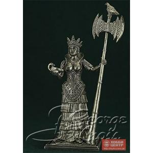 Феано, жрица храма Афины 5010.1 new