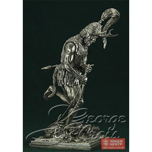 Пандар Ликаонид из Зелии 5016.1