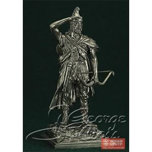 Фракиец. 4-5 век до н.э. 5023.3