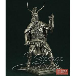Фракийский воин 5027.3