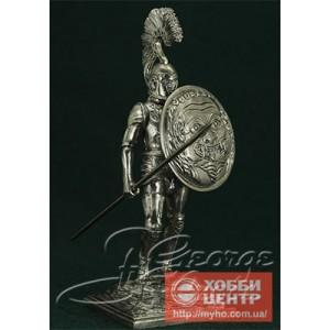 Спартанский гиппей. 6 век до н.э. 5030.2
