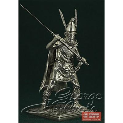 Воин Агриан 5032.2
