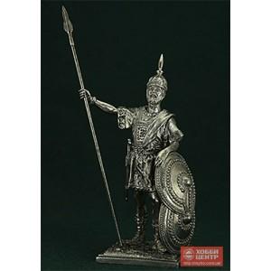 Воин латинян (Ромул). 7-8 век до н.э. 5054