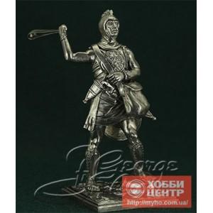 Иберийский воин. 2-3 век 5055.2