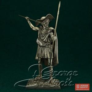 Армии Александра и диадохов 3-4 век до н.э. Аконист 5062.2