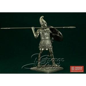 Армии Александра и диадохов 3-4 век до н.э. Гоплит 5065.1