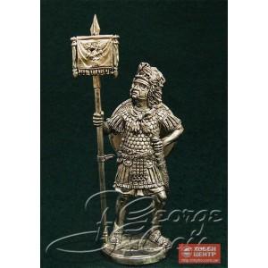 Римский мир. Вексиларий. 1 век н.э. 5115