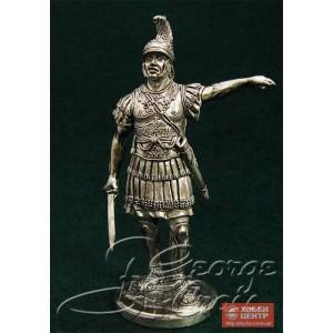 Римский мир. Легат. 1-2 век до н.э. 5118