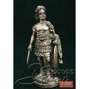 Римский мир. Трибун. 1-2 век до н.э. 5119