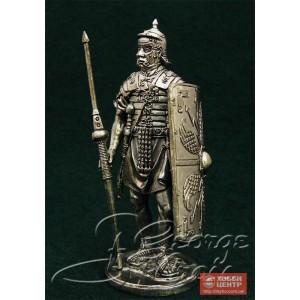 Римский мир. Легионер. 1 век н.э. 5120