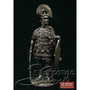 Римский мир. Центурион. 1 век н.э. 5124