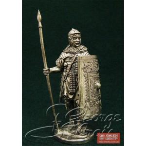 Римский мир. Легионер. 2 век н.э. 5127