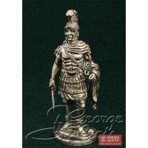 Римский мир. Преторианский трибун. 1 век н.э. 5128