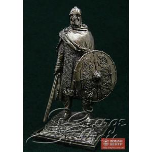 Северные завоеватели. Ярл. 9-10 век 5222
