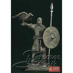 Хольдар. 9-10 век 5223.3