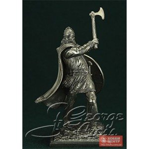 Викинг бонд. 9-10 век 5224.2