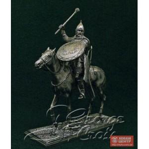 Древняя Русь. Московский князь Дмитрий Донской, 1380 г. 5323