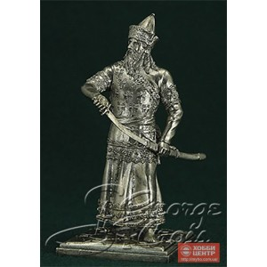 Император Мануил II Палеолог, 1395 5324