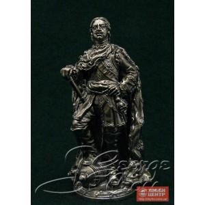 Император Пётр I Великий, 1720 г. 5476