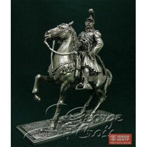 Теодорос Колокотронис, главнокомандующий войсками Мореи 5700