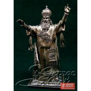 Православный архиерей 5703.1