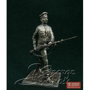 Рядовой. Вооружённые силы Юга России. 5914