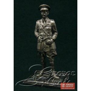 Генерал-майор сухопутных сил, 1912 г. Греция. 5922