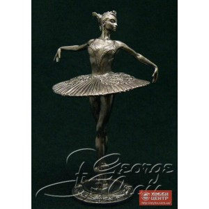 Балерина Большого театра 5999
