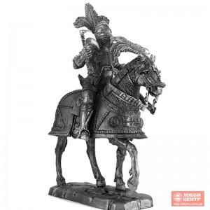 Рыцарь KUNZ LOCHNER. 16 век SV-66