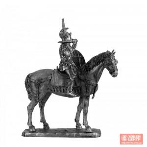 Римский кавалерист. 2 век н.э. DR-68