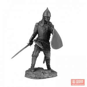 Русский воин. 14 век SV-70