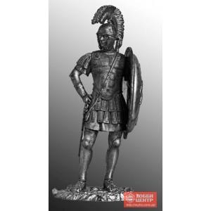 Римский Трибун, 3 век до н.э. 75-10