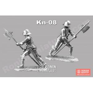 Рыцарь Kn-08