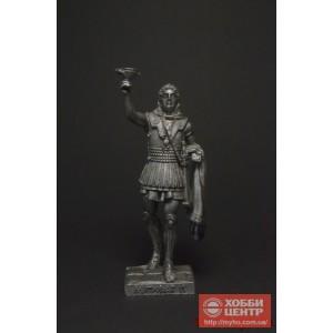 Царь Митридат VI Евпатор A292